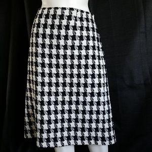 sz 14 BEAUTIFUL CLASSIC STYLE skirt